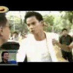 Clip nhạc Hài Hước : Hát nhép bài hát hot – Vẫn nhớ