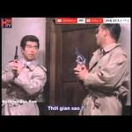 Hài Nhật Bản cực bựa siêu nhộn (phần 3)