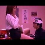 Hài Nhật Bản cực bựa siêu nhộn (phần 4)
