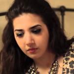 Video quảng cáo 18+Hãng Durex Bị Cấm