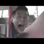 """Video quảng cáo cực hài hước đến cười """"khó đỡ"""" (phần 3)"""