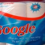 giay-ve-sinh-google